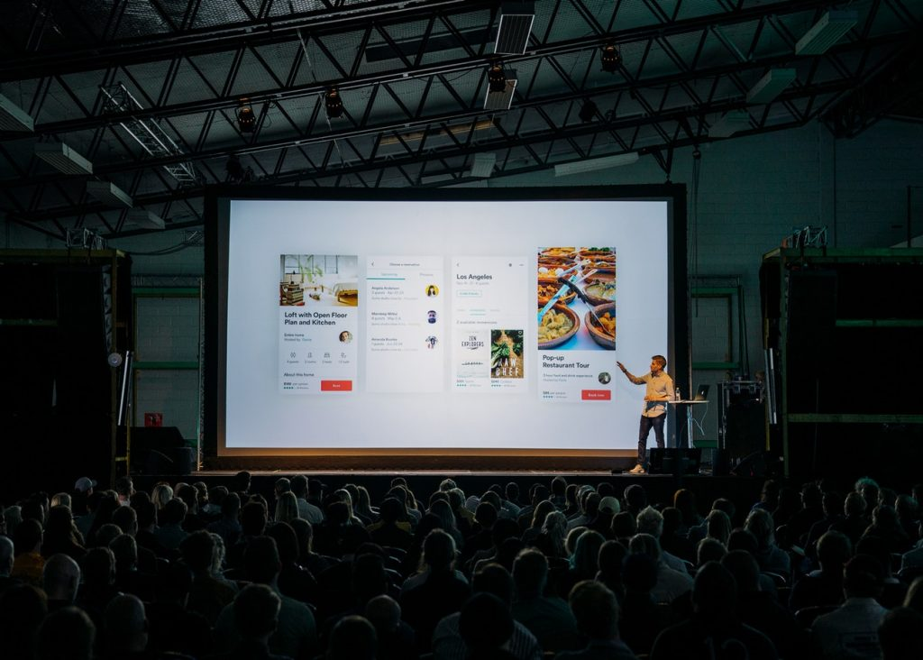 Coopr Academy 2019: The final pitch